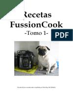 Recetario FussionCook_Mundorecetas.pdf