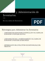 Administracion-de-Economias-de-Escala.pptx