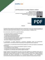 Neuropsicologia del pensamiento.pdf