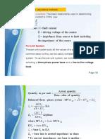 fault analysis-2