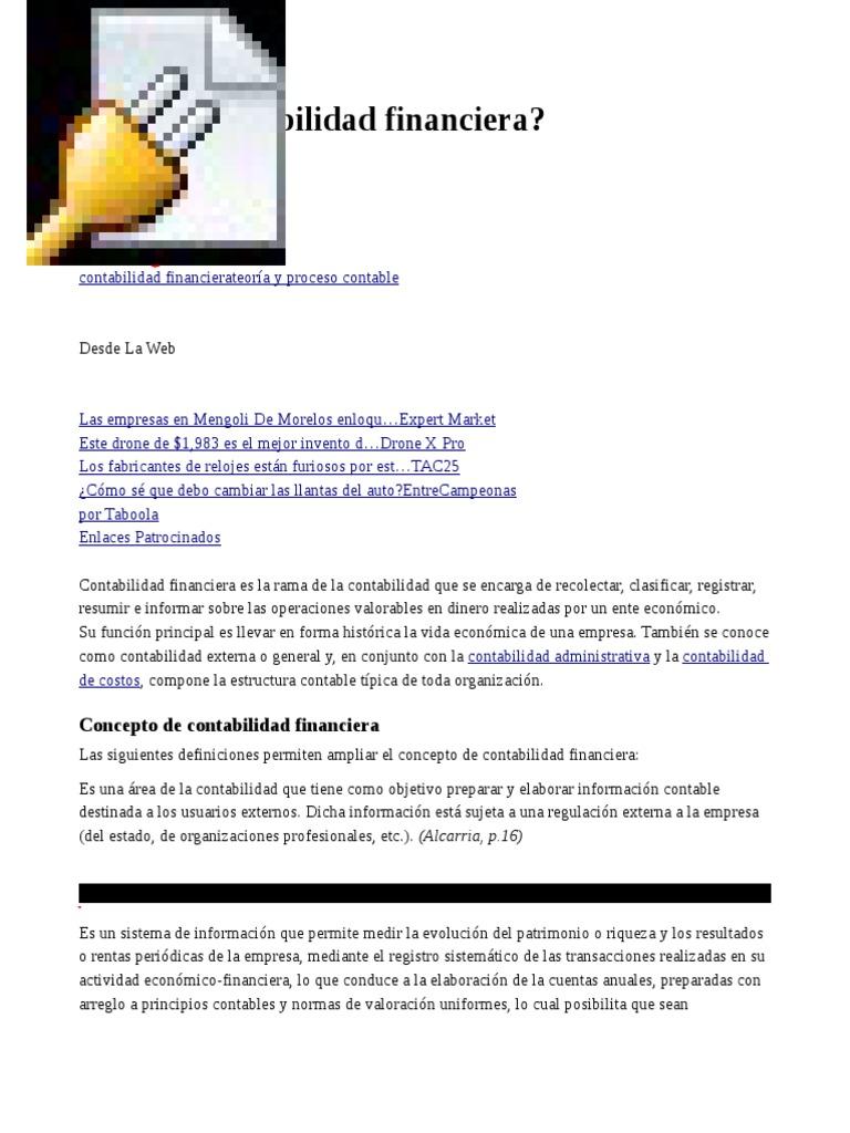 Ejemplo Plan Des Arrollo Sw