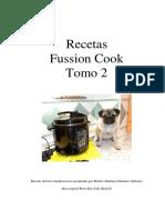 Recetas FussionCook Tomo2.pdf