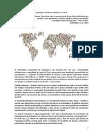 900 Jeda_População mudanças climáticas e o IPCC_ 01 out18docx.docx