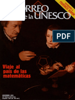084201so.pdf