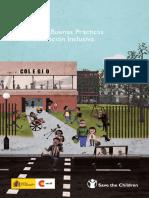 Guia_de_Buenas_Practicas_en_Educacion_Inclusiva_vOK.pdf