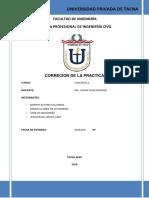 CORRECCION-CONCRETO-2