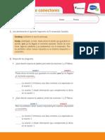5 Ficha Clase 108a