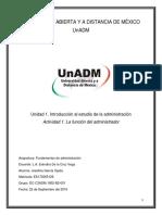 IFAM_U1_A1_JOGO