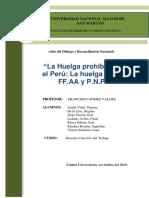 Huelga Policial y de La Ff.aa. 1 (1)