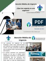 Triage - urgencias-2.pdf