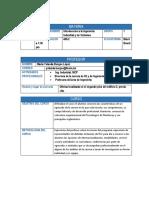 Pag1_Int.IIS(1)