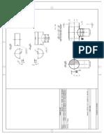 Boca de Lobo-layout1