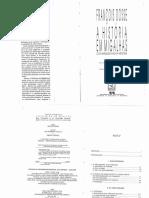 DOSSE, François. A história em migalhas.pdf