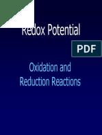 potensial redox.pdf