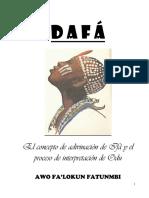 299106263-Dafa.pdf
