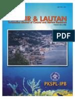 JournalPLVol4No3-O.pdf