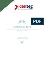 316675315 Historia Clinica Siempre Alice (1)