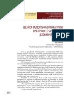 14408-77606-1-PB.pdf