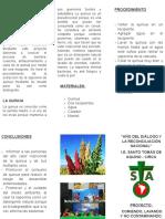 TRIFOLIADO QUINUA.docx