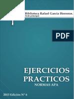 GUIA SOBRE NORMAS APA CORREO.pdf