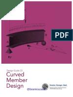 GUIDE 33.pdf