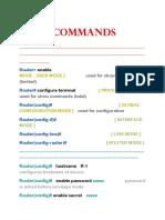 212327036-Ccna-Commands.pdf