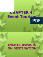 CHAPTER 4 (EDT) Event tourism.pptx