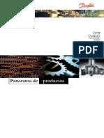5variadoresvelocidad.pdf