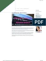 AlpParl_Rückwärtssprache - Reverse Speech_(Gespräch mit Karina Kaiser_140502010)_(Bewusstsein Erwachen)