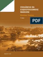 vigilancia_esquistossome_mansoni_diretrizes_tecnicas.pdf