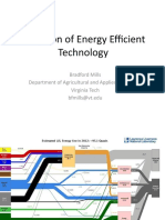 Adoption of Energy Efficient Technology.pptx