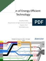 Energy Efficient Technology.pptx