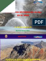 Yacimientos Epitermales (Au-Ag).pdf