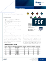 201112161258020.GJ-G8-77 Gotero Autocompensante PCJ&PCJ-CNL C
