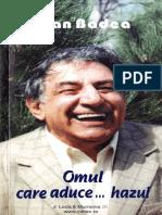 Jean-Badea_Omul-care-aduce-hazul_2000.pdf