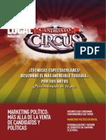 Marketing Político.pdf