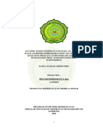 Askep BPH post TURP.pdf