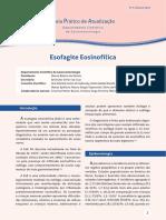 20035g-GPA - Esofagite Eosinofilica Final-marco