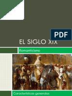 54. ARTE DEL SIGLO XIX. El Románticismo.pptx