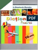 dictionar-ilustrat-englez-german-roman-partea-i.pdf