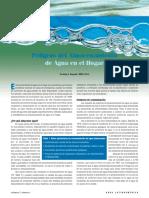 Almacenamiento del agua.pdf