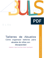 Talleres  Abuelos.doc