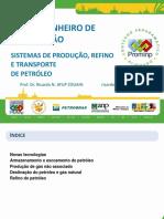 trtatamento do gas.pdf