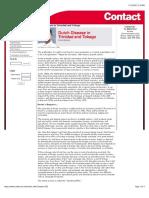 Dutch_Disease_in_Trinidad_and_Tobago.pdf