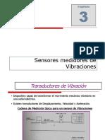 Cap3_Sensores