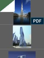 edu 356 - lp 1 building pics