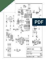 sch_d1_mini_v3.0.0.pdf