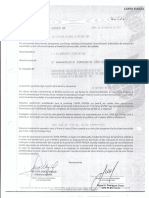 Carta Fianza Scotiabank0001