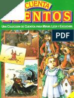Cuenta Cuentos SALVAT Fasciculo (38).pdf