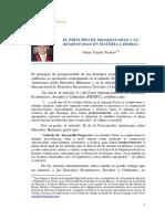 Dialnet-ElPrincipioDeProgresividadYNoRegresividadEnMateria-5500749.pdf